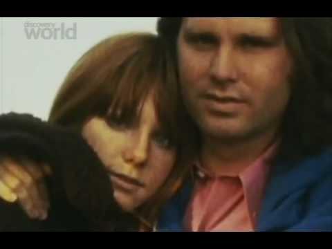 Ostatnie 24 godziny - Jim Morrison [PL]