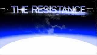 Muse - Uprising - Subtitulada en español y en inglés HD