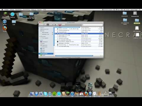 Minecraft Sp Download (Mac,windows,linux) Free