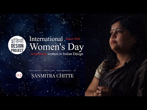 #eachforequal2020-l-indian-design-l-wid-02:-sanmitra-chitte:-dean---world-university-of-design