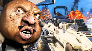 Black Ops 3 FUNNY Moments - Epic Killcams, Clones, Tomahawks and MORE!