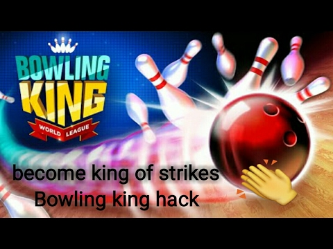How To Hack Bowling King - Hacking Tutorial 2017