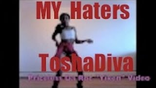 "YG ""My Hitta"" ft. Jeezy & Rich Homie Quan By: ToshaDiva"