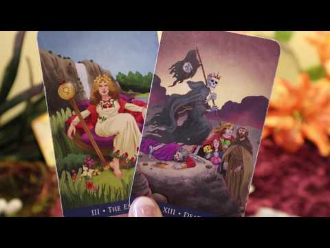 cancer-may-2020-tarot-reading..birth-of-a-new-life....cancer-tarot-reading
