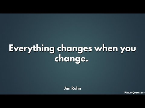 Life Changes Quotes Pleasing Quotes About Life Changes  Quotes About Life Changes  Youtube