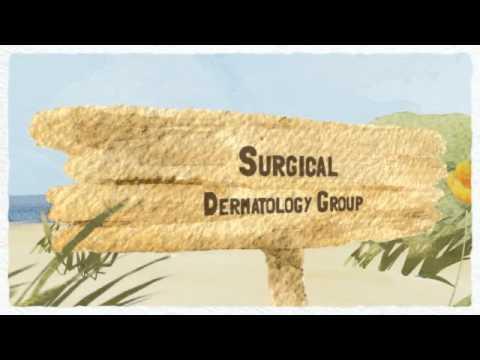 Sin Diseases In Birmingham, AL - Surgical Dermatology Group