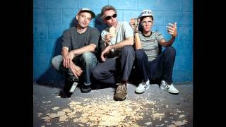 The Beastie Boys Medley (FunkyMix 18)