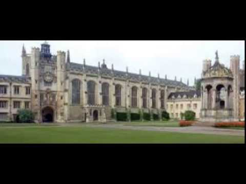 Top 10 universities of UK (United Kingdom) 2016-2017