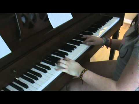 maxence cyrin where is my mind piano tutorial