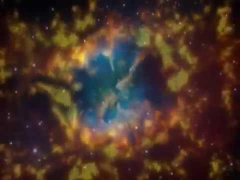 Ummagma - Orion