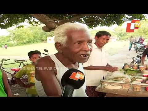 Mood of Voters in Baripada, Odisha