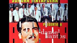 Daniel Santos - Capullito de Alelí