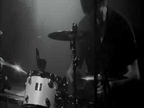 Keane - Try Again (Live from Aragon Ballroom, Chicago)