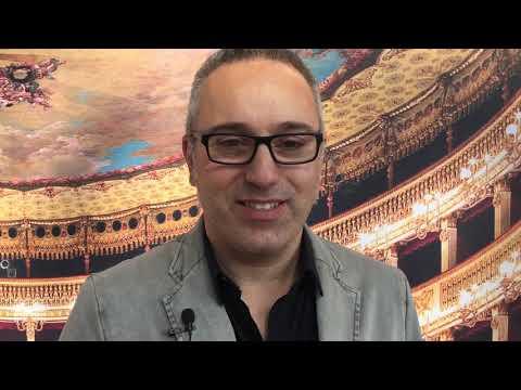 Vacanze pet friendly con Napoleon Tour Operator
