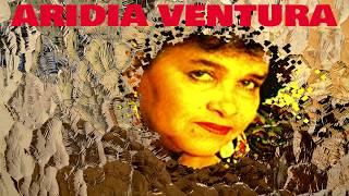 ARIDIA VENTURA - BACHATA MIX 2019