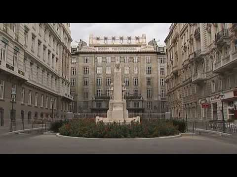 [ARTE] Architecture Collection - Episode 06: Otto Wagner - The Vienna Savings Bank