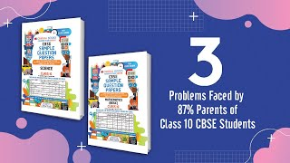 3 Problems Faced by 87% Parents of Class 10 CBSE Students