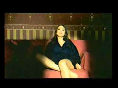 Клип Монокини - Называй Меня Ветер