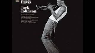 Miles Davis - Right Off (1971)
