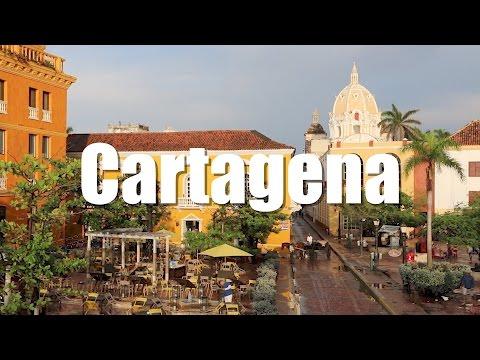Princesa sin cabello | Caso Cerrado💪🎗| Telemundo from YouTube · Duration:  21 minutes 57 seconds