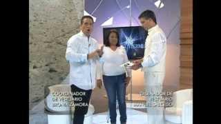15/10/2014 - Código Hermes | Programa Completo
