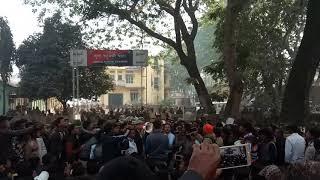 Marder case  Dhula police station darrang .