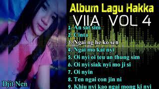 Koleksi Lagu Hakka Singkawang Terbaru Vol 4 ( Smule Hakka Singkawang )