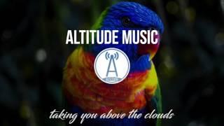ansel elgort home alone altitude music