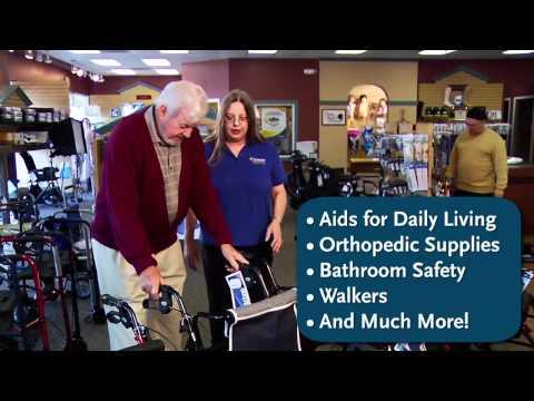 ochsner-total-health-solutions