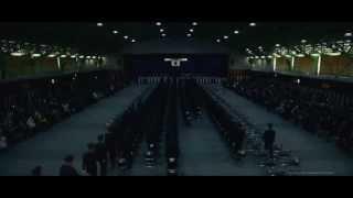 「僕らの想い」北部方面隊PR動画(新隊員の成長)