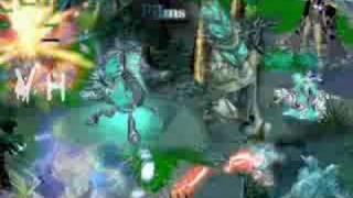 Dota-Allstars-5-VirusHunter