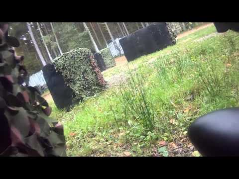 SpecOps Wicklow Paintball Game3