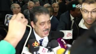 فيديو.. شباط: نحن وراء الملك.. ولسنا ضد أي حزب سيدخل الحكومة