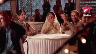 bir garip aşk 43.bolüm khushi'nin dansları