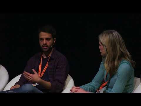 Join the Resistance - Alternate Realities Summit 2017