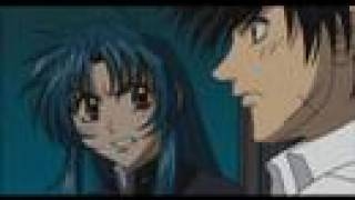Full Metal Panic - Trailer ITA