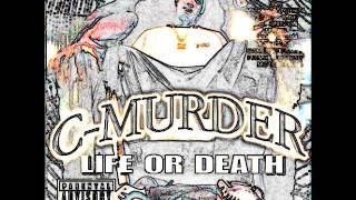 C-Murder: Cluckers feat Fiend