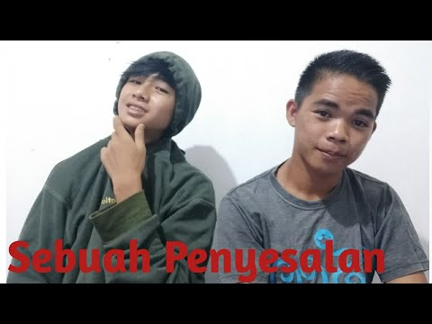 -sebuah-penyesalan-|-cover-drlm-channel-