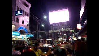 1 1 Тайланд 10 2011 г Паттая