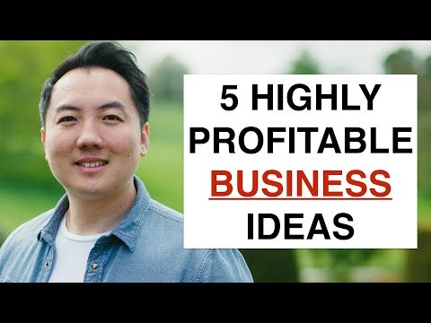 business-ideas