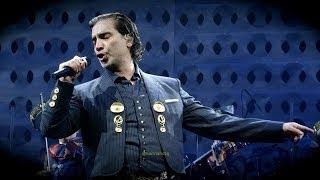 """Alejandro Fernandez en Concierto """"Matalas"""""""