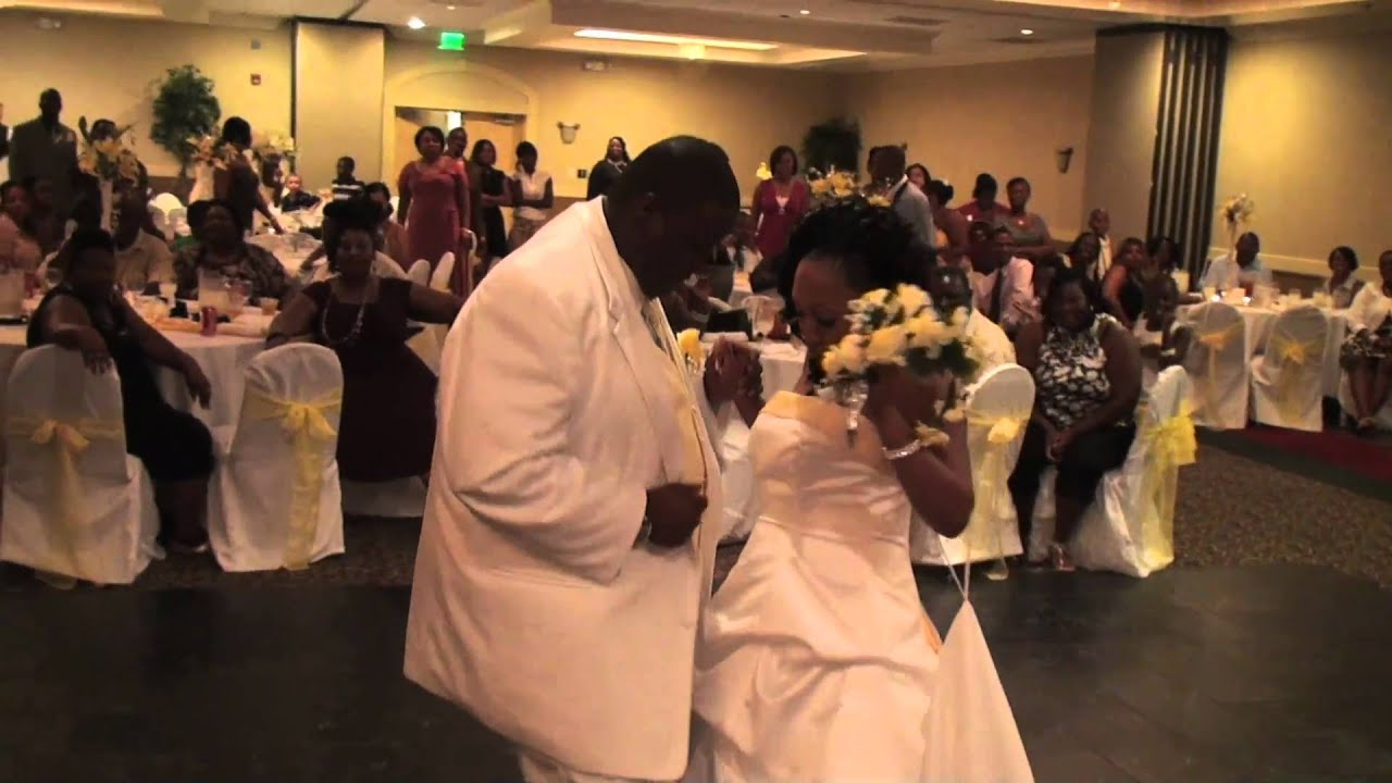 best wedding dance of 2010   youtube