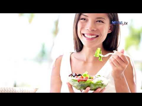 Десета конференция по хранене - Съвременни аспекти на храненето -