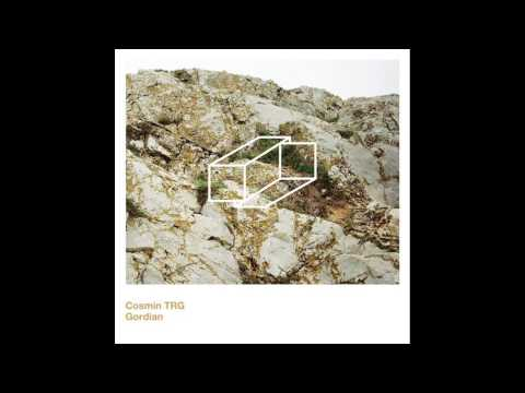 Cosmin TRG - Defeated Hearts Club