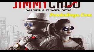 BASS BOOSTED|9XM STARDUM | JIMMY CHOO | FAZILPURIA | PRIYANKA GOYAT - FULL VIDEO SONG|