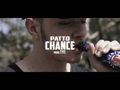 PATTO - Chance (Official Video)