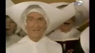 Луи де Фюнес (отрывок из фильма)
