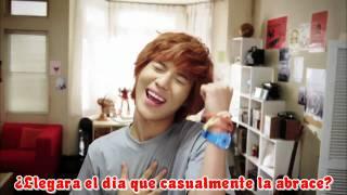 Creditos de la traduccion al español para: http://coffeewings.wordp...