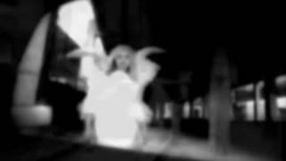 Brian Eno - An Ending ( Ascent ) [ Michael Dow Trance Remix ] HQ Music Video