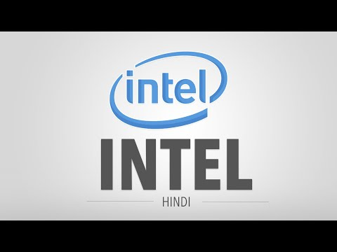 Install Intel Processor – how to install an intel processor (installing an intel core i7 processor)